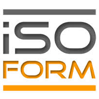 iso_forms.png